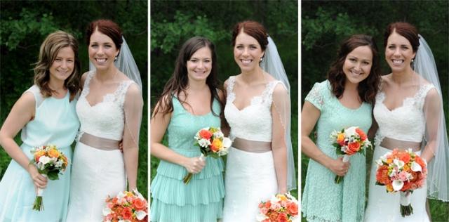 bridesmaids panel1