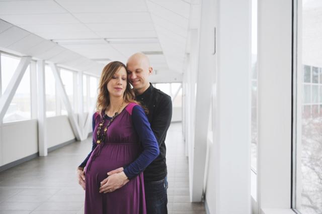 A.Maternity  177vsla-700